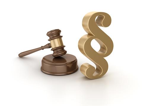 Komplett jogi ügyintézésért forduljon hozzánk bizalommal